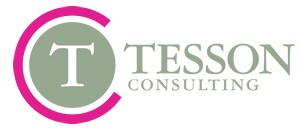 Tesson Consulting Ltd.